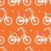 Rso_rad-_i_want_to_ride_my_bicycle-01_shop_thumb