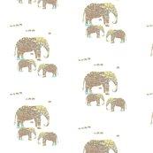 Rrfollow_the_elephant___shop_thumb