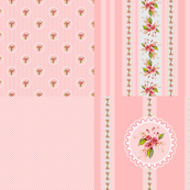 Rrrroses_for_fq_test_motif_contest_file3_shop_thumb