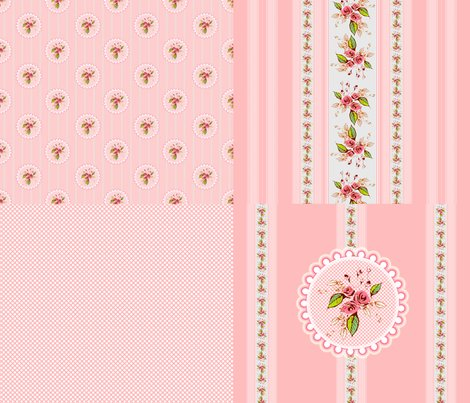 Rrrrroses_for_fq_test_motif_contest_file3_shop_preview