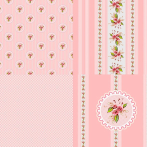 Rrrrroses_for_fq_test_motif_contest_file3_shop_thumb