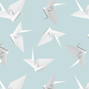 eulen&lerchen_origami