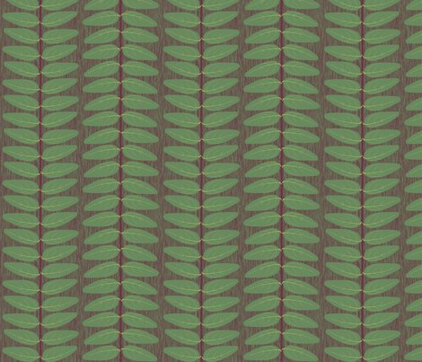 Rrbuttercup_bush_leaf_stripe_repeat_fiber_150_and_smaller_shop_preview