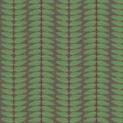 Rrbuttercup_bush_leaf_stripe_repeat_fiber_150_and_smaller_shop_thumb