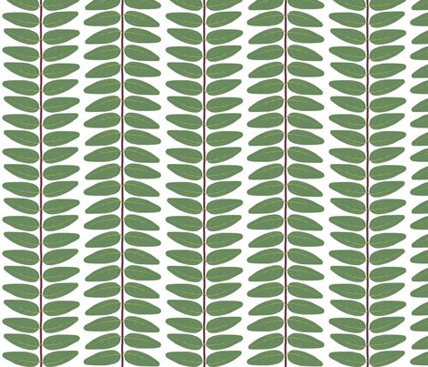 Rrrrrbuttercup_bush_leaf_stripe_repeat_white_150_and_smaller_shop_preview