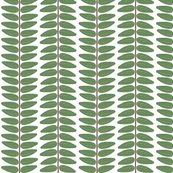 Rrrrrbuttercup_bush_leaf_stripe_repeat_white_150_and_smaller_shop_thumb