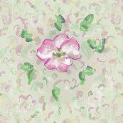 Rcherry-blossom-pat2_shop_thumb