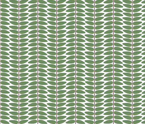 Rbuttercup_bush_leaf_stripe_repeat_tight_white_shop_preview