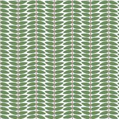 Rbuttercup_bush_leaf_stripe_repeat_tight_white_shop_thumb