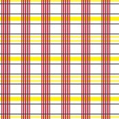 Rrrretro_plaid_shop_thumb