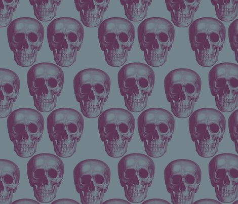 Rrskullstempel1_shop_preview