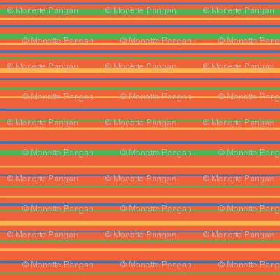 flip-flop-stripes-swatch