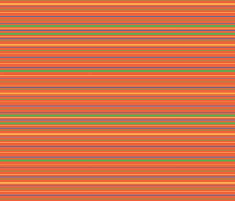 Rrrflip-flop-stripes-swatch