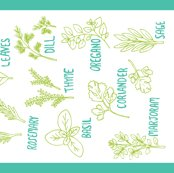 Rrrrherb-tea-towel2_shop_thumb