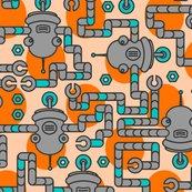 Rrobots_turq_orangeback_shop_thumb