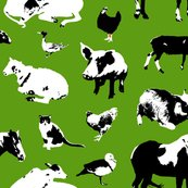 Rrrrfarm_fabric_green_shop_thumb
