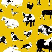 Rrfarm_fabric_yellow_shop_thumb