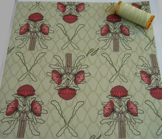 Rrwaratah-fabric-5_reset_cnr-leaves-redone_comment_374255_thumb