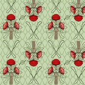 Rrwaratah-fabric-5_reset_cnr-leaves-redone_shop_thumb