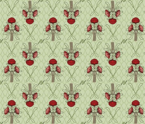 Rrrrrrrrwaratah-fabric-5_copy_shop_preview