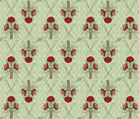 Rrrrrrrrwaratah-fabric-5_copy_shop_preview