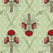 Rrrrrrrrwaratah-fabric-5_copy_shop_thumb