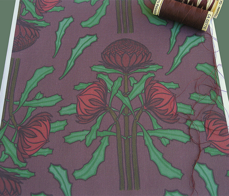 Rrrrrwaratah-fabric-12upright-purple_comment_222679_preview