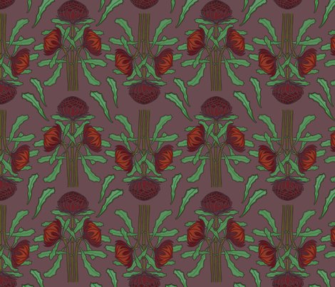 Rrrrrwaratah-fabric-12upright-purple_shop_preview