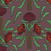 Rrrrrwaratah-fabric-12upright-purple_shop_thumb