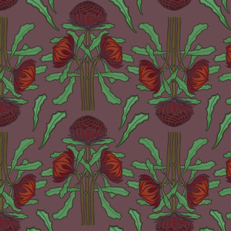 Rrrrrrwaratah-fabric-12upright-purple_shop_preview