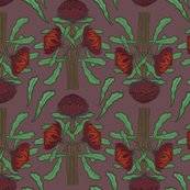 Rrrrrrwaratah-fabric-12upright-purple_shop_thumb