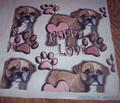 911079_rr911079_rbulldog_puppy_love_seamless_pattern_comment_137632_thumb