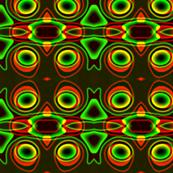 Holes (f)