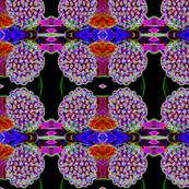 Lotus (a)