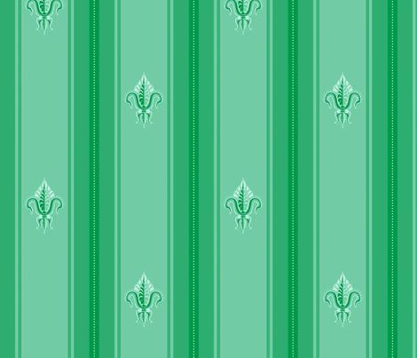 FDL Versailles