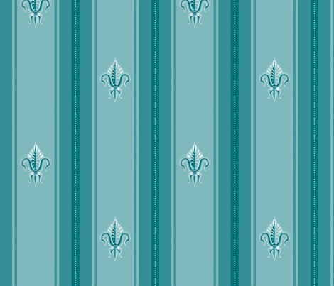 Rfdl_-_turquoise_shop_preview