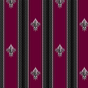 FDL Garnet