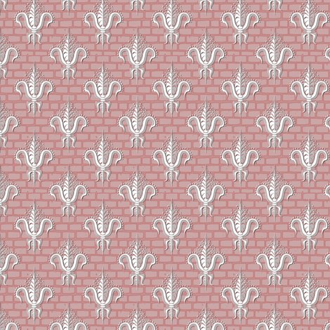 Rfdl_-_lipstick_damask_shop_preview