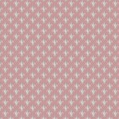 Rfdl_-_lipstick_damask_shop_thumb