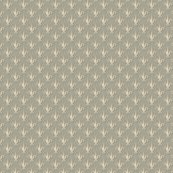 Rfdl_-_rich_damask2_shop_thumb