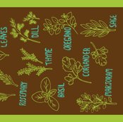 Rrrherb-tea-towel2-brown_shop_thumb
