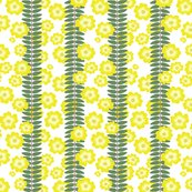 Rrbuttercup_bush_rigid_leaf_stripe_scattered_flowers_white_shop_thumb