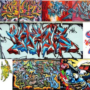 mixed_graffitis