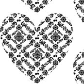 Rcherry_damask_heart_002_shop_thumb