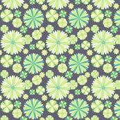Rreggplant_floral_ii_shop_thumb