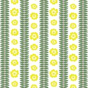 Rbuttercup_bush_rigid_stripe_white_shop_thumb