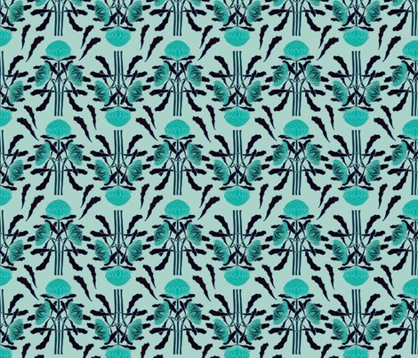Rrrwaratah-fabric-16-mono-blues-2_shop_preview