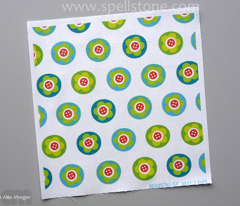 Rspoon_flowersdot_comment_148630_preview