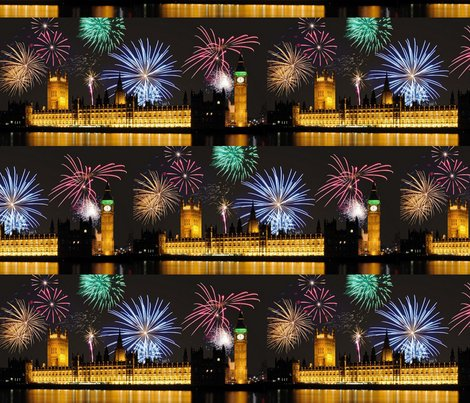 Rrrlondon_newyearseve_shutterstock_77613328-panorama_shop_preview
