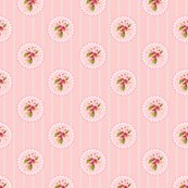 Rrparson_s_medallion_and_stripe_pink_roses_shop_thumb